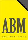 Afbeelding › ABM Accountants