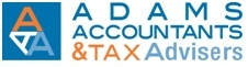 Afbeelding › Adams Accountants & TaxAdvisers