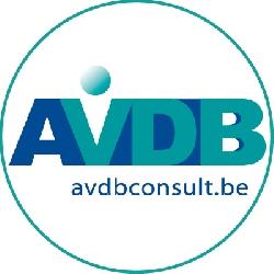 Afbeelding › AVDB Consult