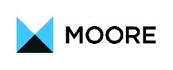 Afbeelding › Moore Belgium